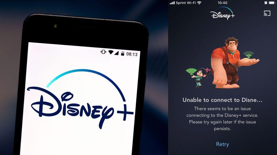 Disney-Plus-FOX-5-NY-Screenshot.jpg