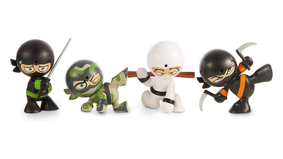 Fart-Ninjas.jpg