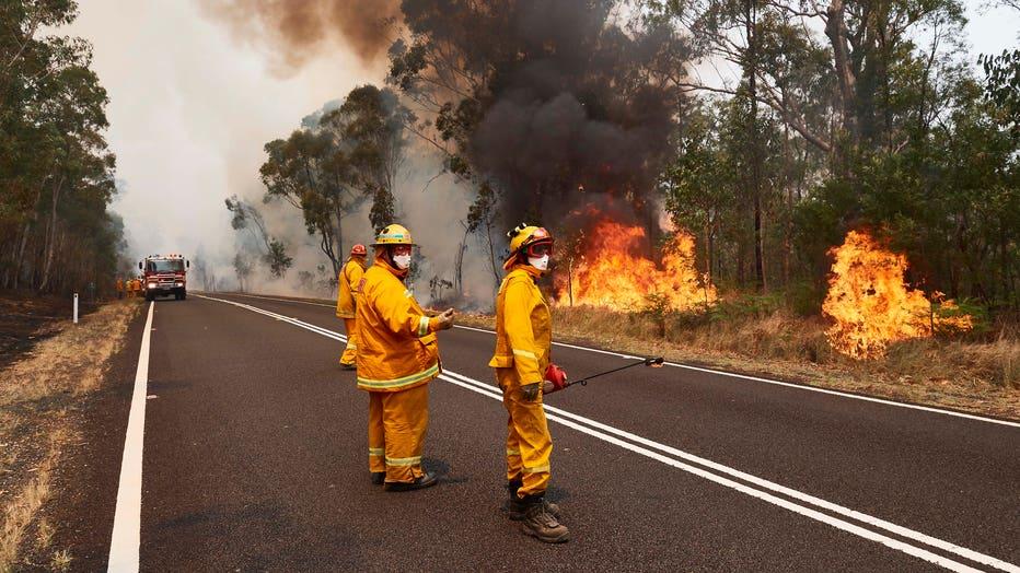 Firefighters-GETTY.jpg