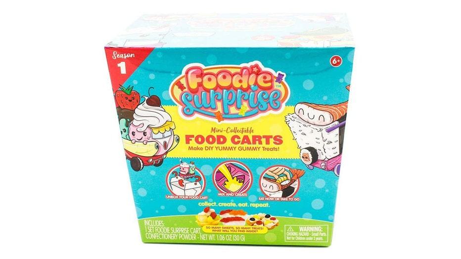 Foodie-Surprise.jpg