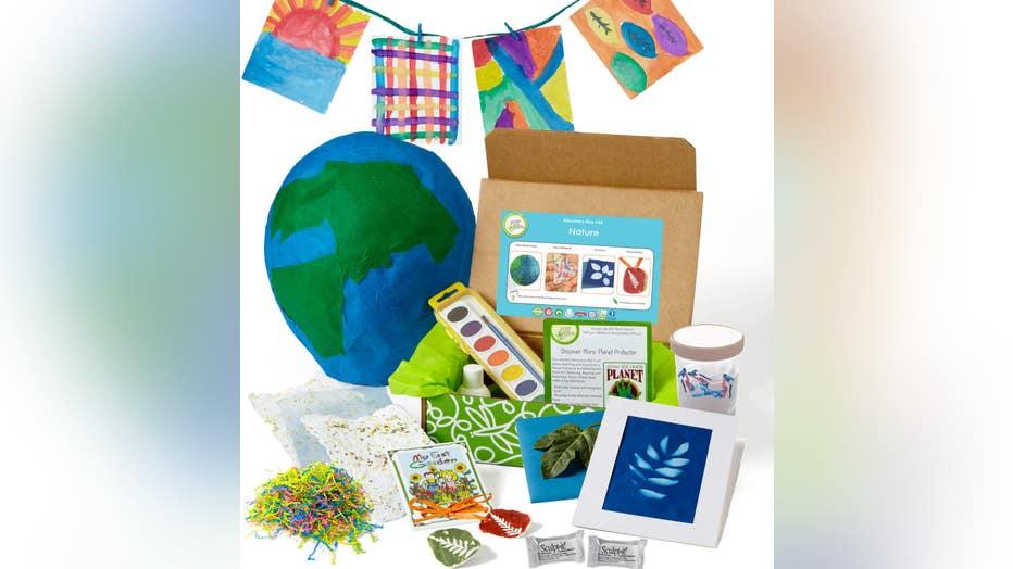 Green-Kid-Crafts.jpg