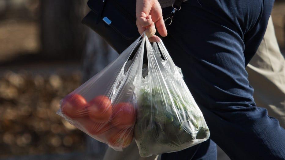 Grocery-bags-GETTY.jpg