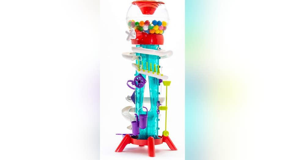 Gumball-machine-maker-lab.jpg