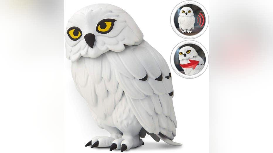 Harry-Potter-Hedwig-interactive-owl.jpg