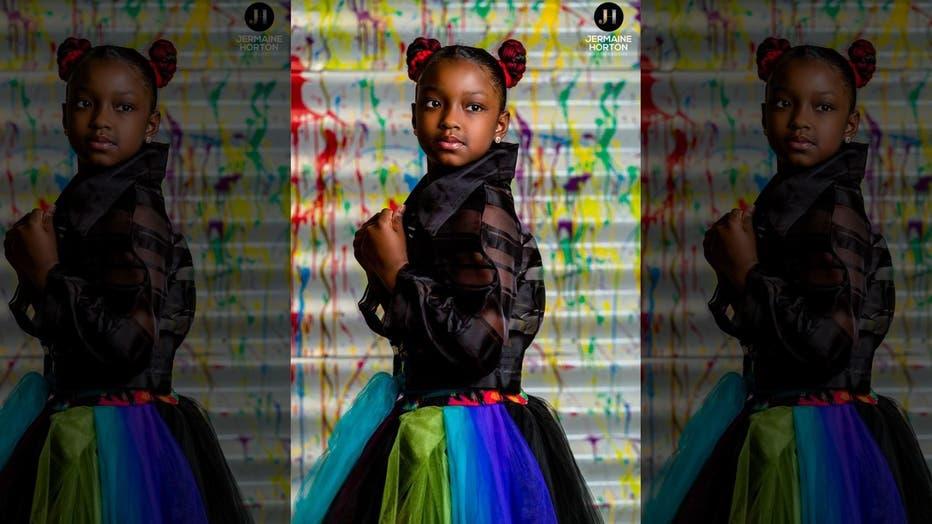 Jermaine-Horton-Photography-5.jpg