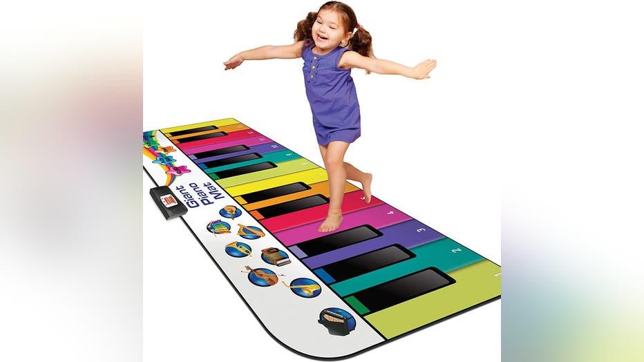 KidzLane-dance-mat-piano-e1574102579156.jpg