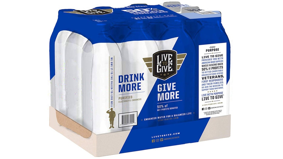LIVE-TO-GIVE-WATER-1.jpg
