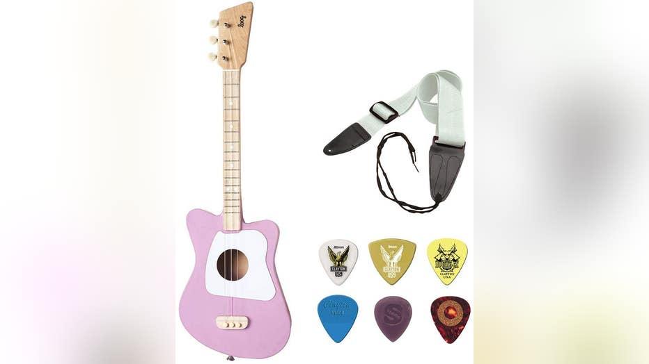 LoogMini-learn-to-play-guitar.jpg