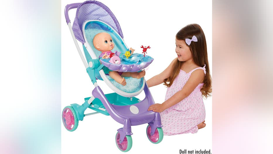 Muscial-Bubble-doll-stroller-e1574102663137.jpg