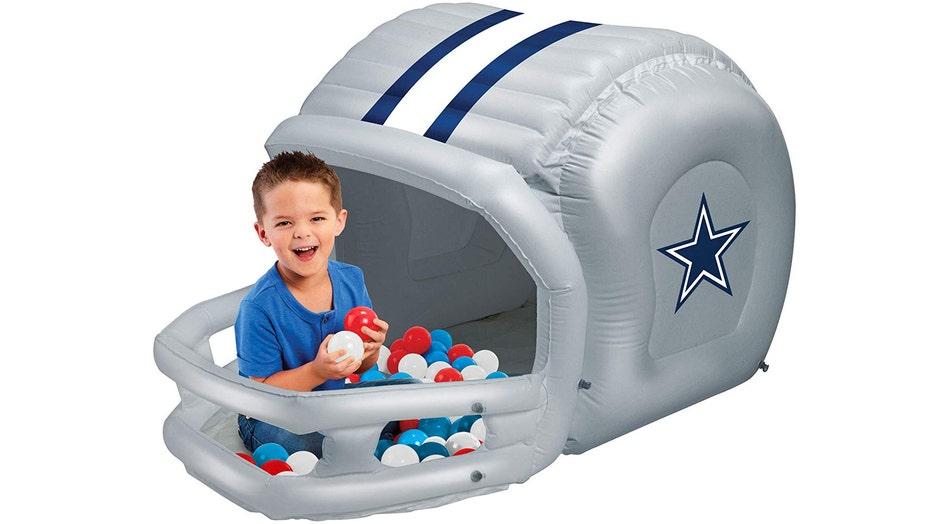 NFL-Infaltable-Ball-Pit.jpg