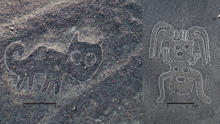 Nazca-lines.png