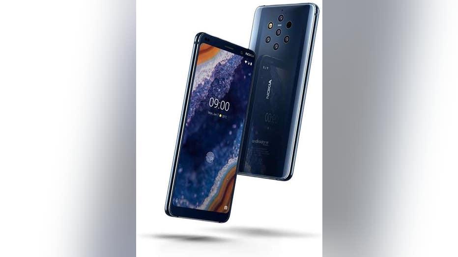 Nokia-9-Pureview.jpg