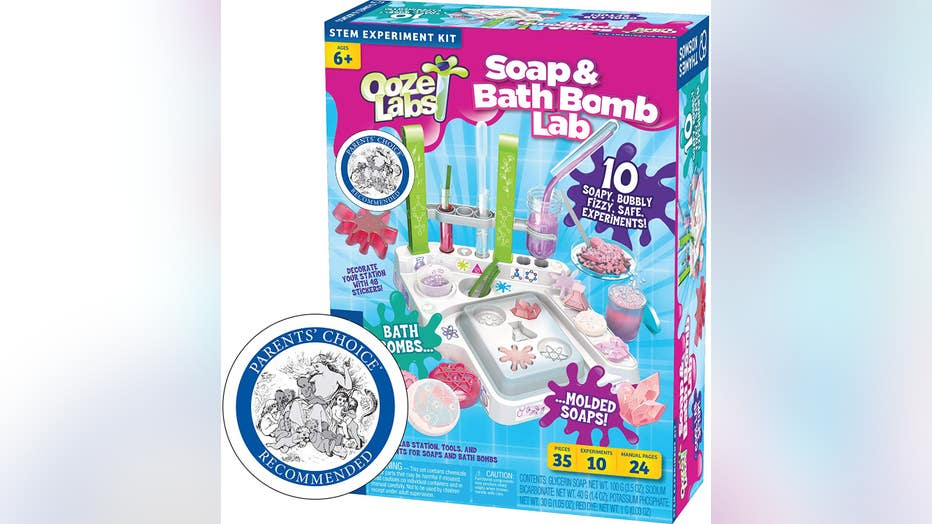 Ooze-labs-spa-and-bath-bomb-factory.jpg