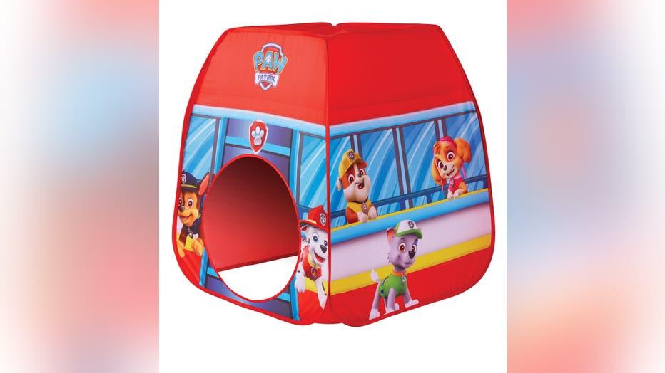 Paw-Patrol-Here-To-Help-Play-Tent-e1574271070752.jpeg.jpg