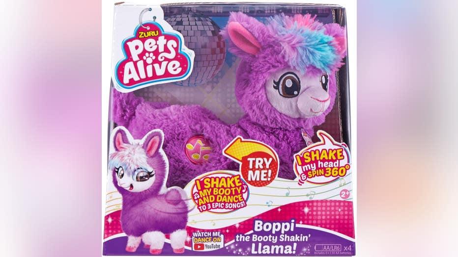 Pets-Alive-Boppi-The-Booty-Shakin-Llama.jpg