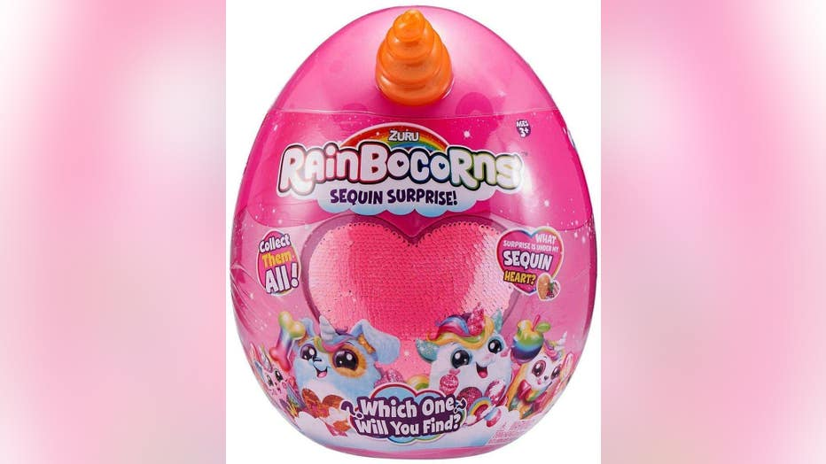 Rainbocorns-sequin-surprise.jpg
