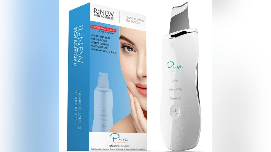 Renew-Skin-Scrubber.jpg