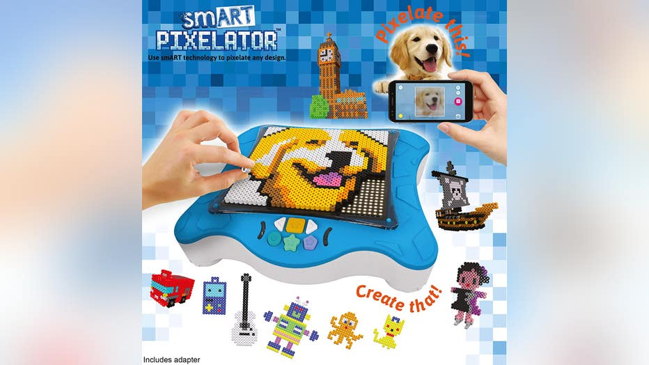 Smart-Pixelator.jpg