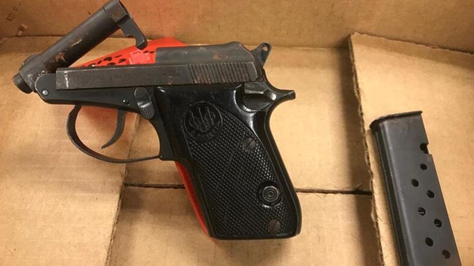 TSA_confiscated-gun_112619.jpg