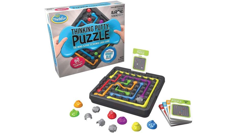 Thinking-putty-puzzle.jpg