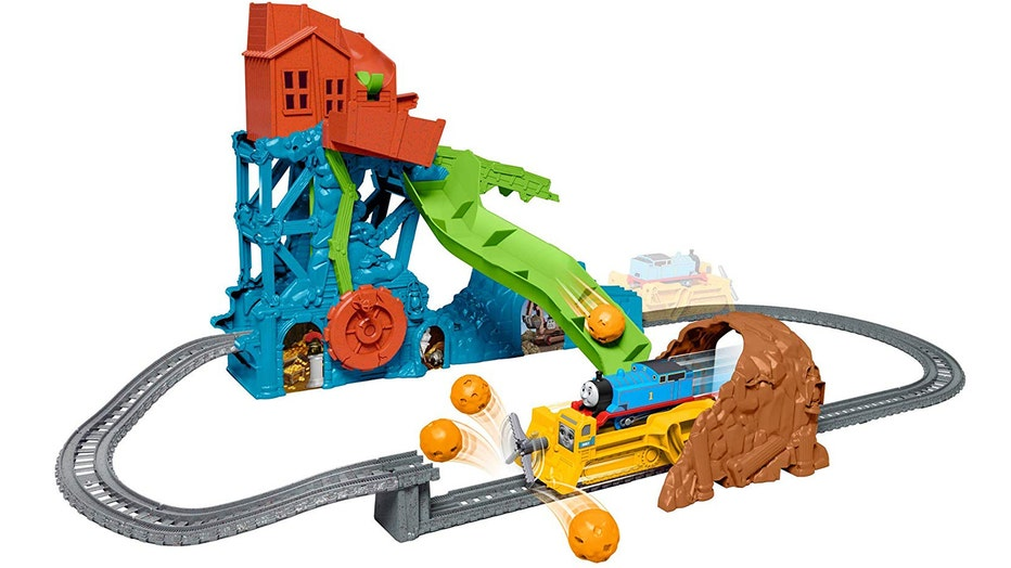 Thomas-Friends-Trackmaster-Cave-Collapse.jpg