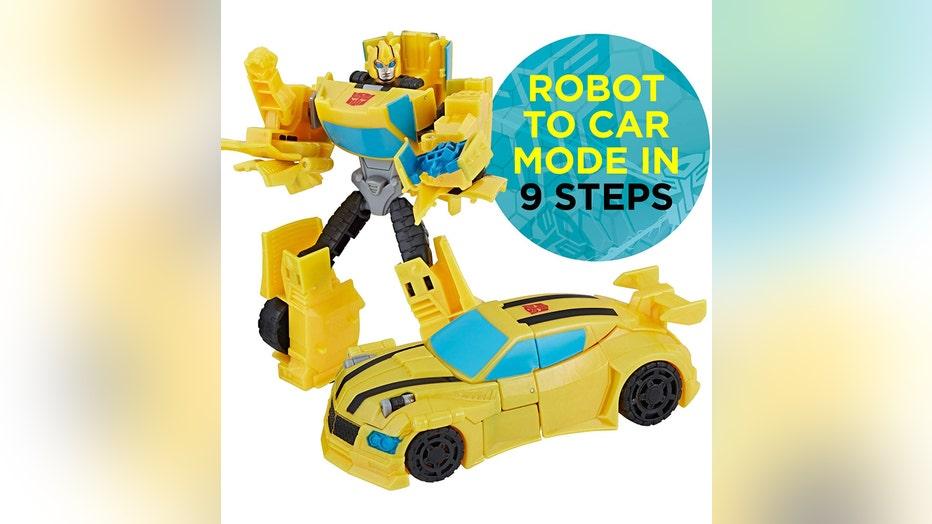 Transformers-Bumblebee-Sting-Shot.jpg
