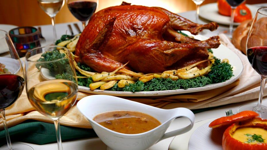 Turkey-dinner-GETTY.jpg