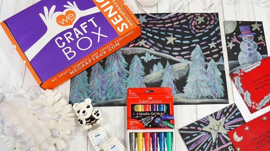 We-Craft-Box-Senior.jpg