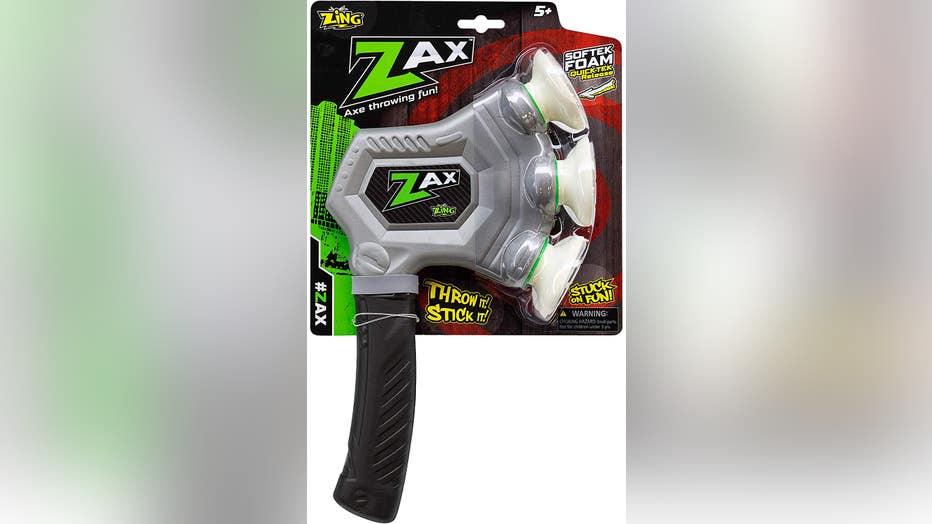ZAX-Axe-throwing.jpg