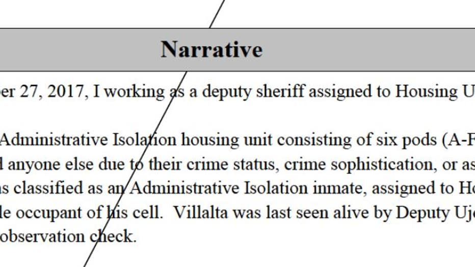 admin-isol-edwin-incident-report.jpg
