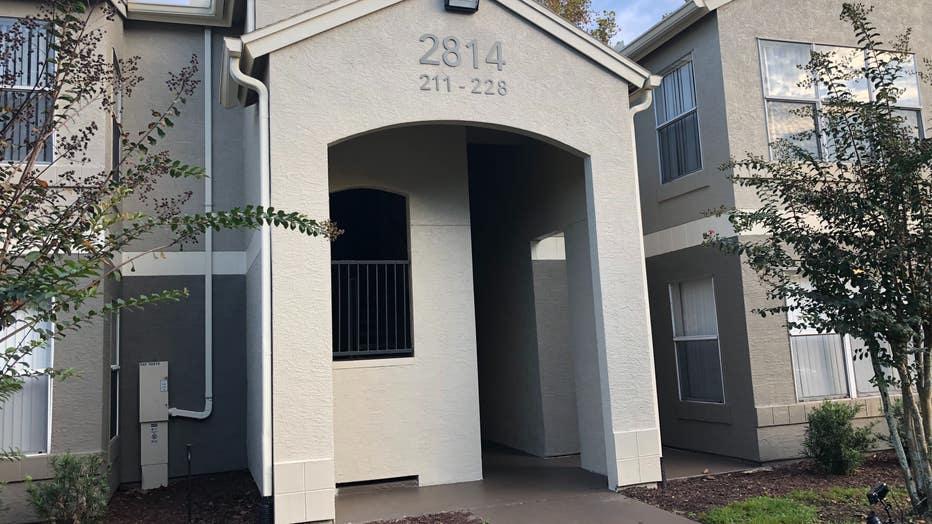 apartment-where-baby-was-found.jpg