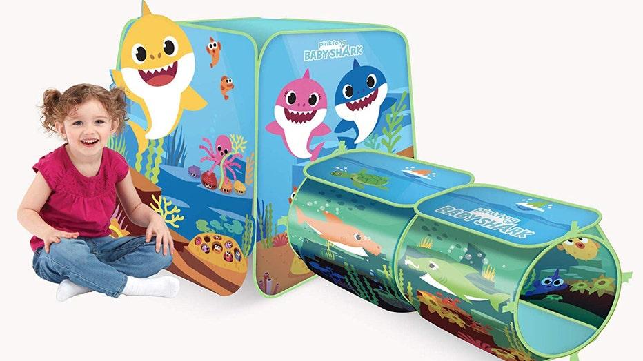 baby-shark-pop-up-play-tent.jpg