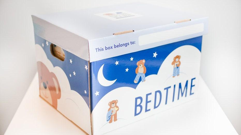 bedtime-in-a-box.jpg