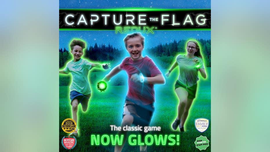 capture-the-flag.jpg