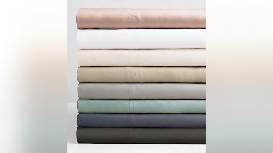 cariloha-bamboo-sheets.jpg