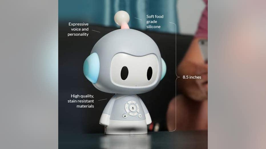 codi-coding-robot.jpg