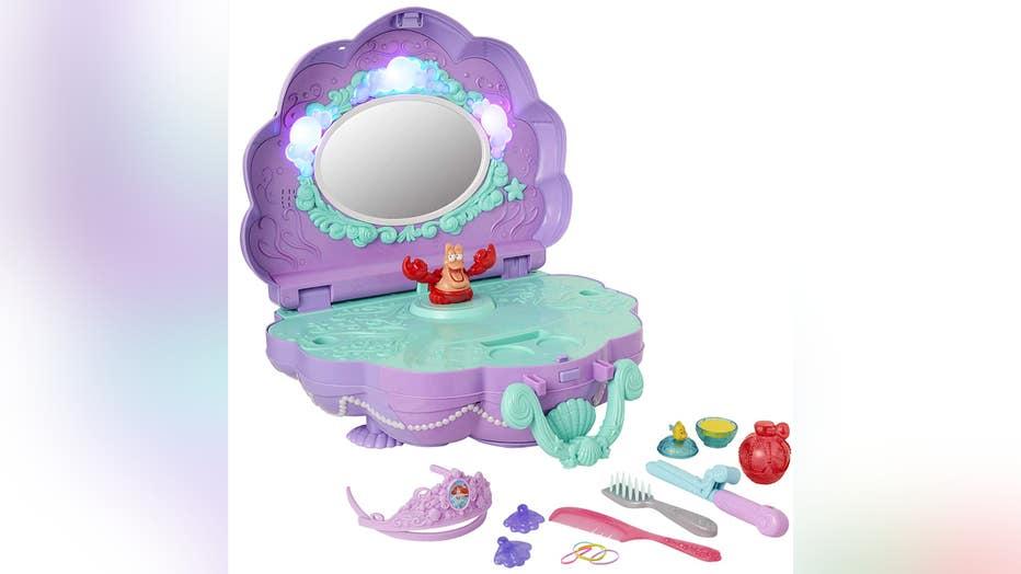 disney-princess-ariel-music-and-lights-vanity.jpg