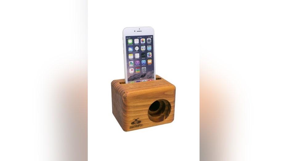 e0d39a56-morph-wood-block-speaker.jpg