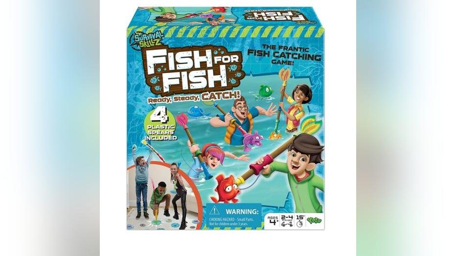 fish-for-fish.jpg