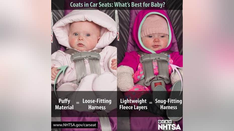 lightweightpuffycoat.jpg