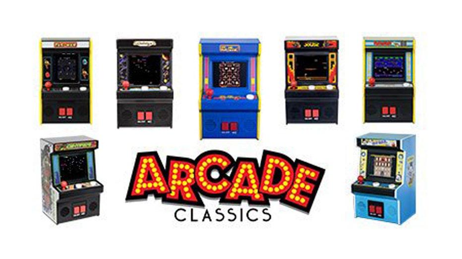 mortal-kombat-mini-arcade-games.jpeg.jpg