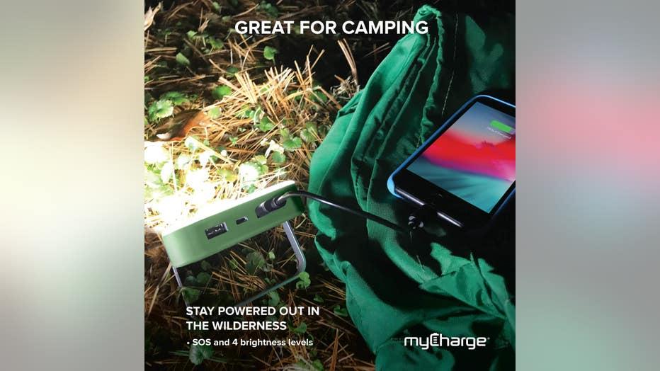 myCharge-Camping-Lantern-Power-Bank.jpg