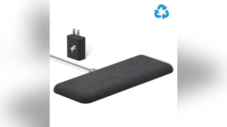 nimble-wireless-charger.jpg