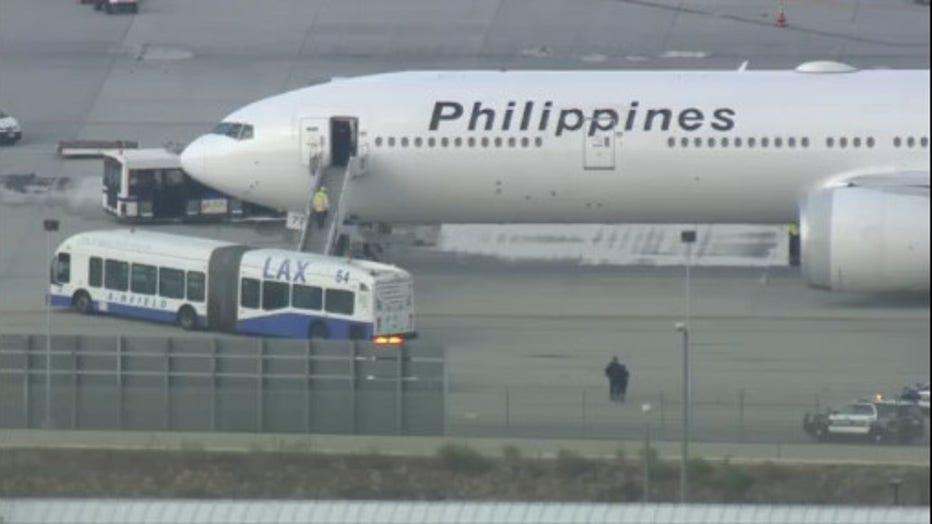 philippines-air-lax.jpg