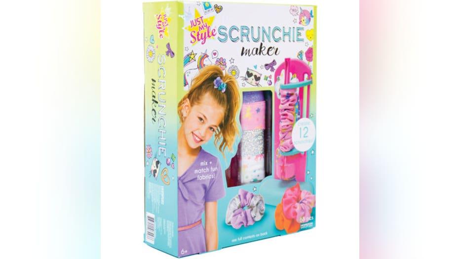 scrunchie-maker.jpg
