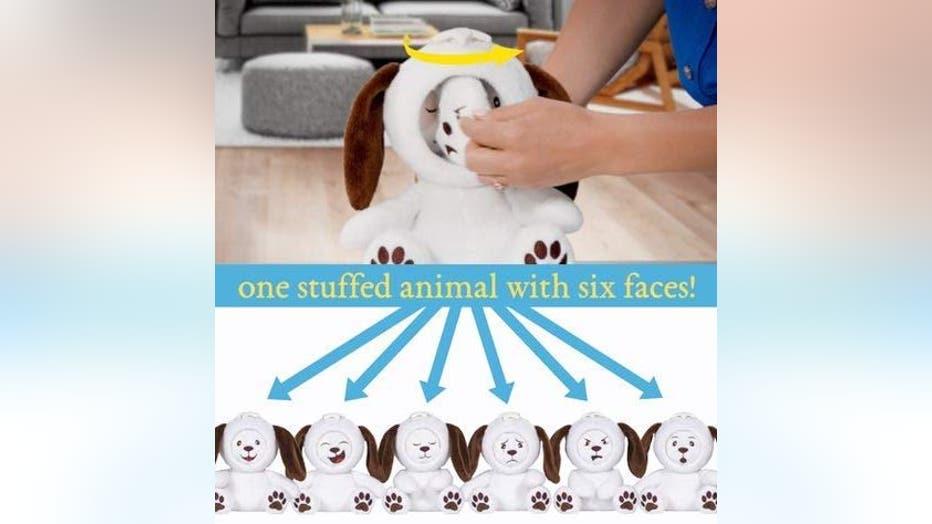 whatsitsface-stuffed-animal-e1574102536886.jpg