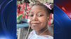 10-year-old Atlanta girl fighting for new heart