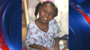 Supporters protest Atlanta girl's removal from hospital's heart transplant list
