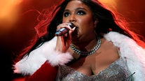 Lizzo drops new video featuring marching band