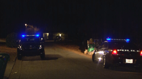 Police: Teen victim critically hurt in shooting